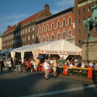 Helsingborgsfestivalen-2003-33.jpg