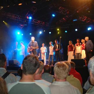 Helsingborgsfestivalen-2003-11.jpg