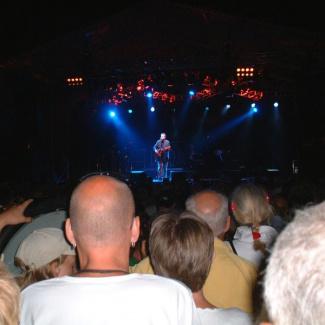 Helsingborgsfestivalen-2003-16.jpg