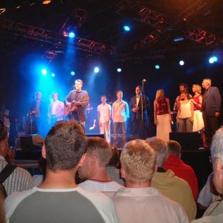 Helsingborgsfestivalen-2003-12.jpg
