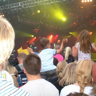 Helsingborgsfestivalen-2003-5.jpg