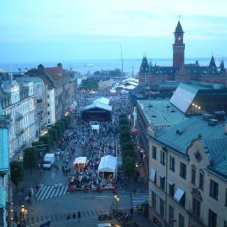 Helsingborgsfestivalen-2003-20.jpg