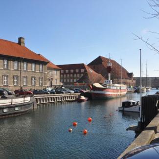 Copenhagen-101.jpg