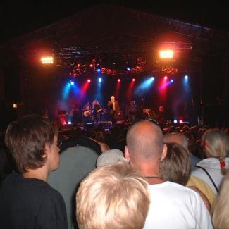 Helsingborgsfestivalen-2003-17.jpg