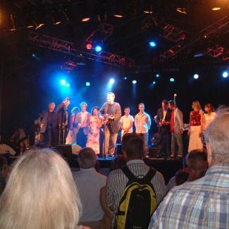 Helsingborgsfestivalen-2003-13.jpg