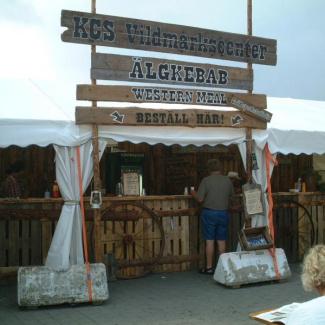 Helsingborgsfestivalen-2003-48.jpg