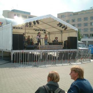 Helsingborgsfestivalen-2003-49.jpg