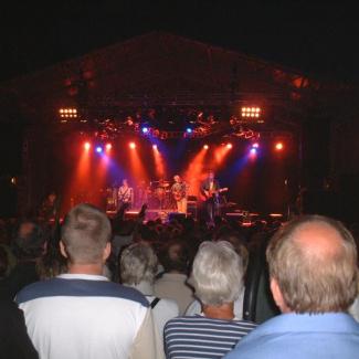 Helsingborgsfestivalen-2003-18.jpg