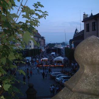 Helsingborgsfestivalen-2003-21.jpg