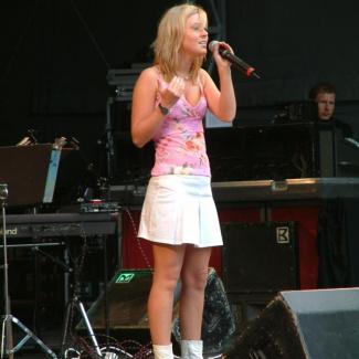 Helsingborgsfestivalen-2004-398.jpg