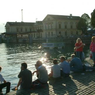Helsingborgsfestivalen-2004-394.jpg