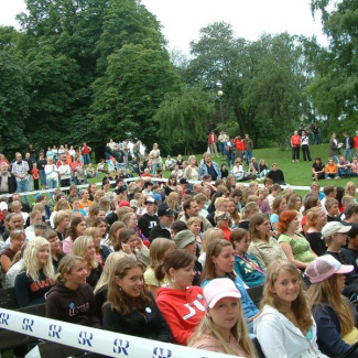 Helsingborgsfestivalen-2004-69.jpg