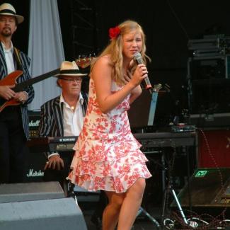 Helsingborgsfestivalen-2004-378.jpg