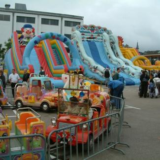 Helsingborgsfestivalen-2004-500.jpg