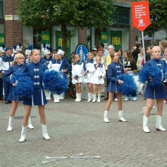 Helsingborgsfestivalen-2004-488.jpg