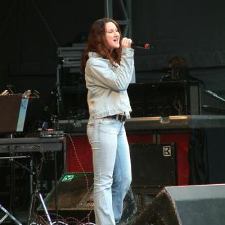 Helsingborgsfestivalen-2004-405.jpg