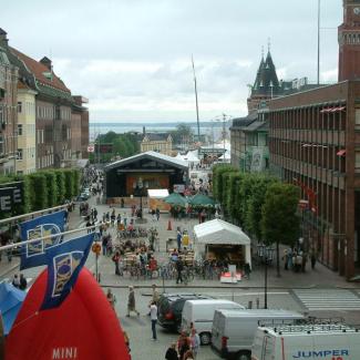Helsingborgsfestivalen-2004-484.jpg