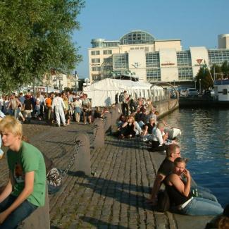 Helsingborgsfestivalen-2004-392.jpg