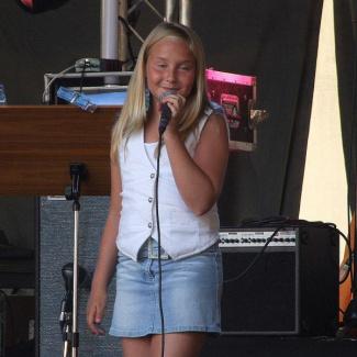 Helsingborgsfestivalen-2006-42.jpg