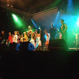Helsingborgsfestivalen-2006-64.jpg