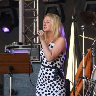 Helsingborgsfestivalen-2006-13.jpg