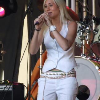 Helsingborgsfestivalen-2006-29.jpg