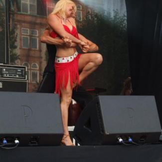 Helsingborgsfestivalen-2006-162.jpg