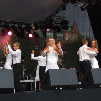 Helsingborgsfestivalen-2006-173.jpg
