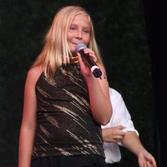 Helsingborgsfestivalen-2006-168.jpg
