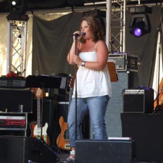 Helsingborgsfestivalen-2006-17.jpg