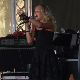 Helsingborgsfestivalen-2006-35.jpg
