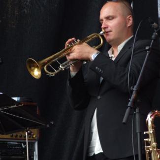 Thorbjørn Risager blue 7