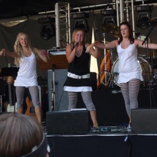 Helsingborgsfestivalen-2006-37.jpg