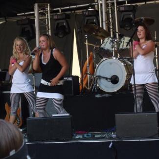 Helsingborgsfestivalen-2006-39.jpg