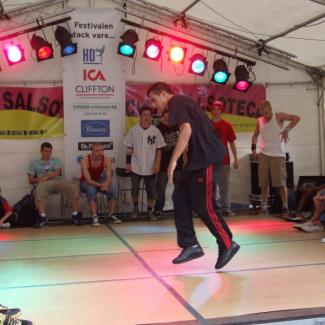 Helsingborgsfestivalen-2006-193.jpg