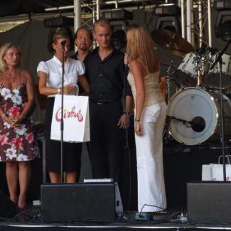 Helsingborgsfestivalen-2006-53.jpg