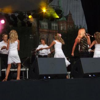 Helsingborgsfestivalen-2006-164.jpg