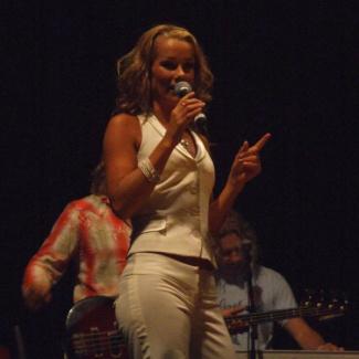 Helsingborgsfestivalen-2006-142.jpg