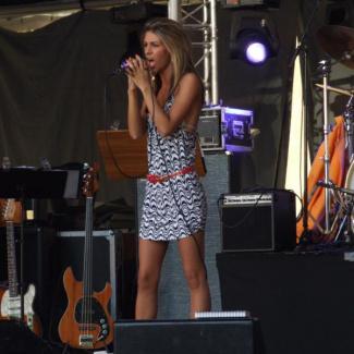 Helsingborgsfestivalen-2006-3.jpg
