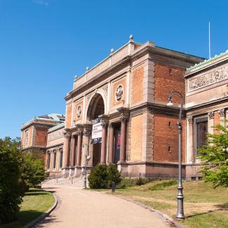 Statens-museum-for-kunst.jpg