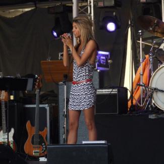 Helsingborgsfestivalen-2006-7.jpg