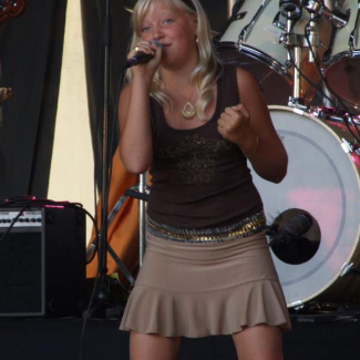 Helsingborgsfestivalen-2006-44.jpg