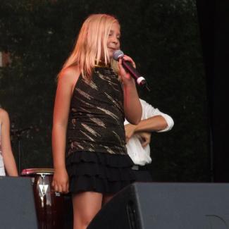 Helsingborgsfestivalen-2006-169.jpg