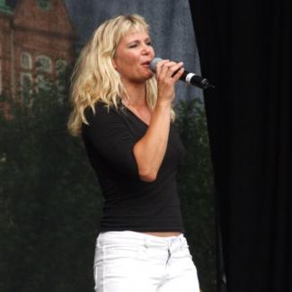 Helene Lindquist