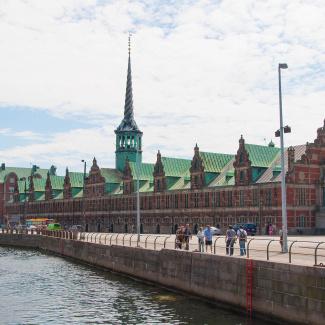 Copenhagen-12.jpg