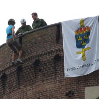 Helsingborgsfestivalen-2006-194.jpg