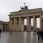 Berlin-20.jpg