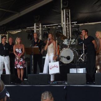 Helsingborgsfestivalen-2006-50.jpg