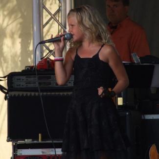 Helsingborgsfestivalen-2006-33.jpg