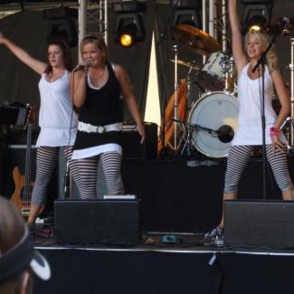 Helsingborgsfestivalen-2006-40.jpg